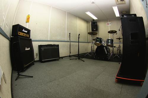 vanvanV4 スタジオ